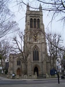 Church_04902