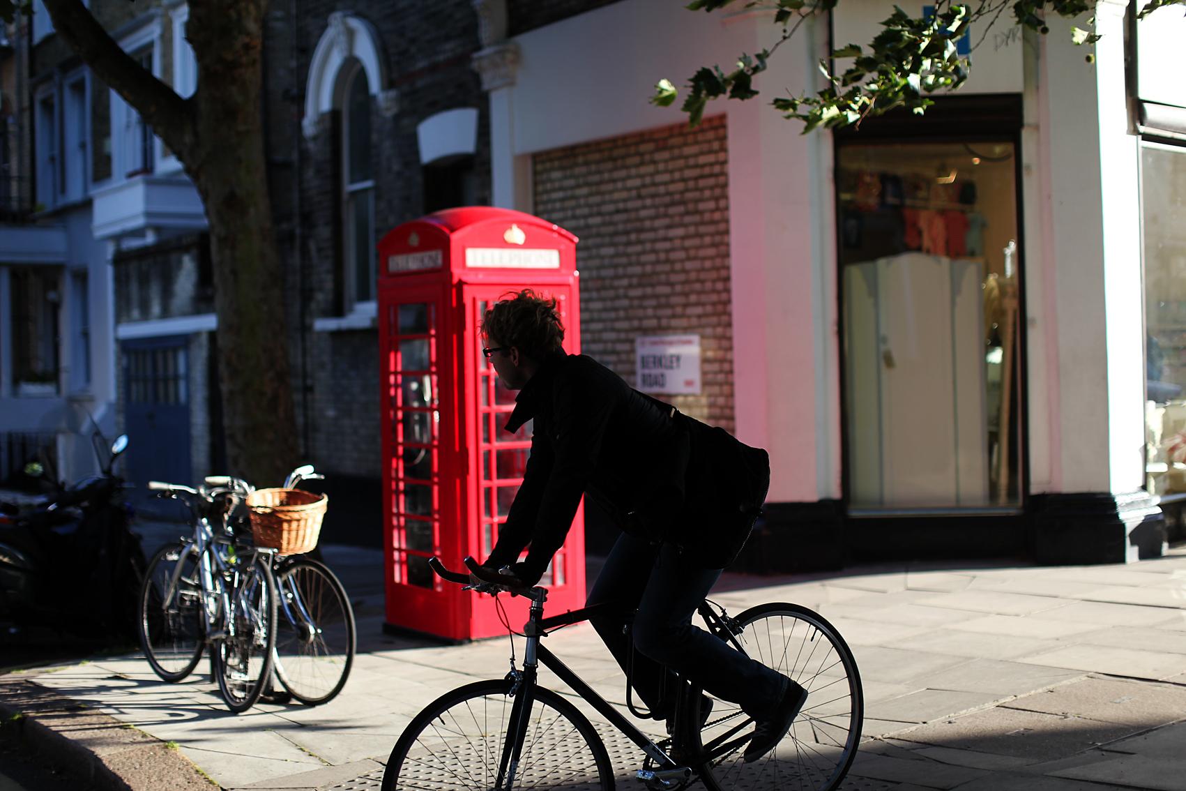 london-relocation-transport