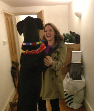 london-relocation-pet-testimonials