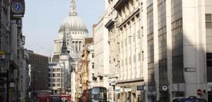 Fleet_Street_London