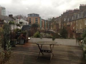rooftop_terrace_london_clerkenwell