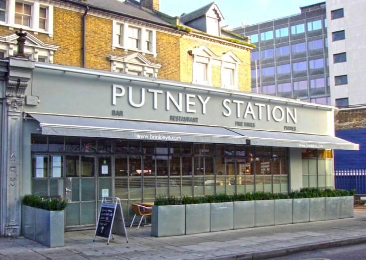 putney_station_london