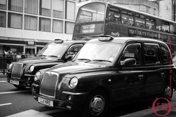 moving_to_london_tips_driving_in_london