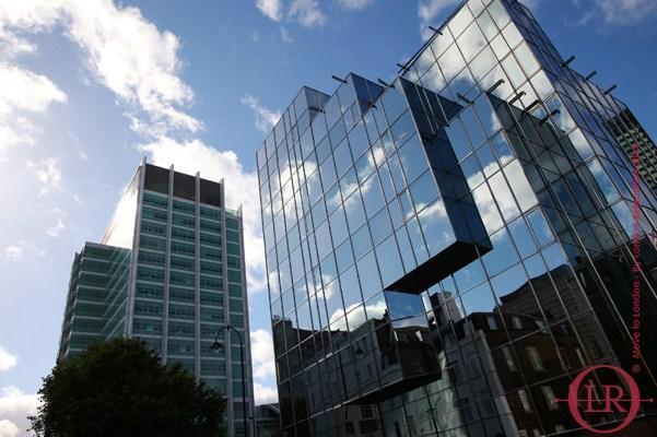 tech-startups-move-to-london