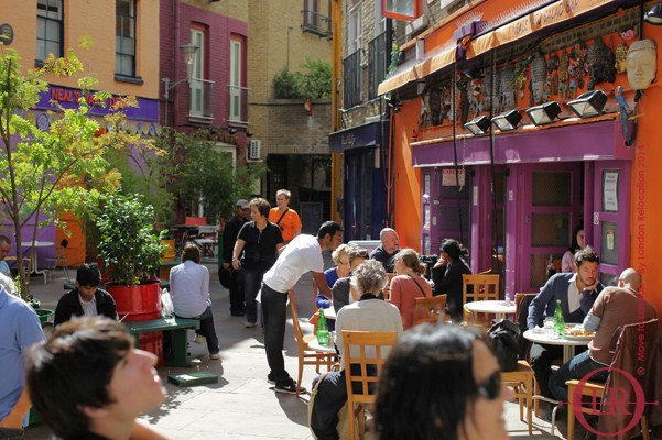 moving-to-london-photos-of-restaurants