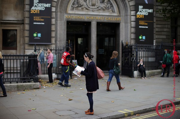 london-relocation-images-of-london