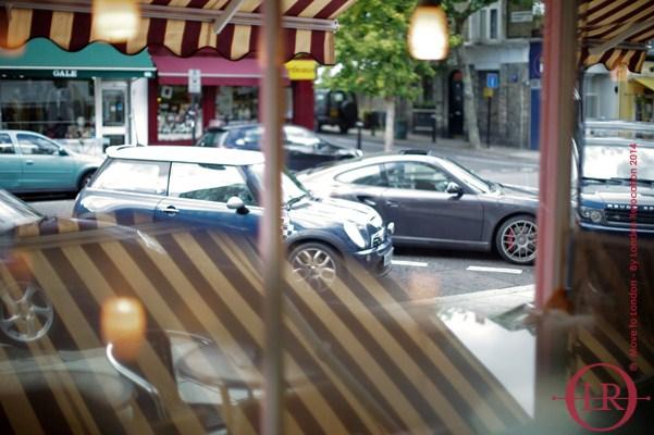 parking-in-london