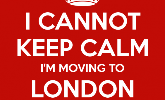moving-to-london