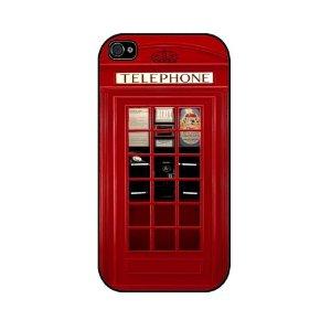 Mobile Phones London