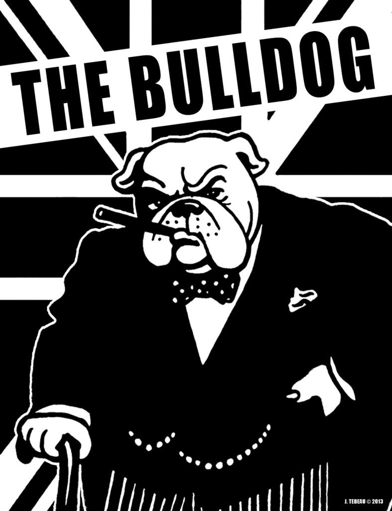 Bulldog_print_11x14_1024x1024