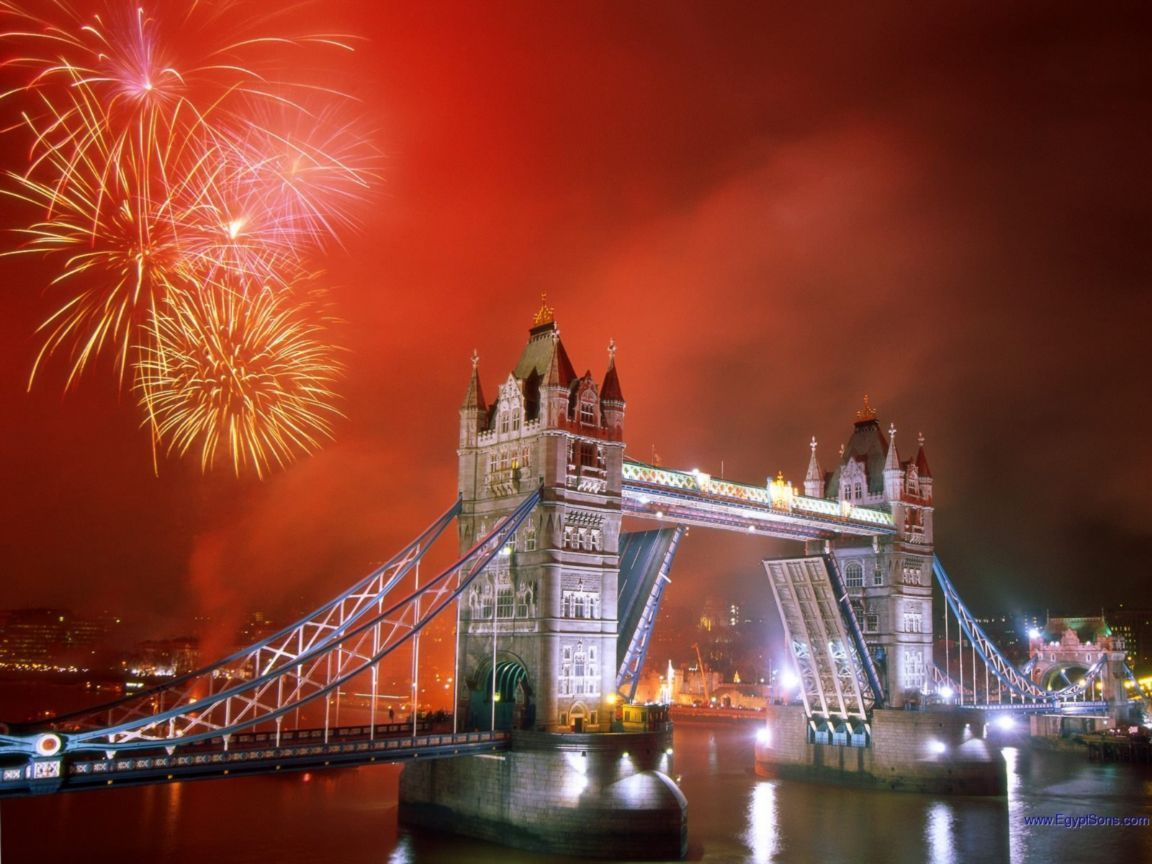 americans moving to london
