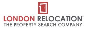 9031-LONDON-RELOCATION-LOGO-Update resize