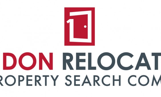 london-relocation-property-search
