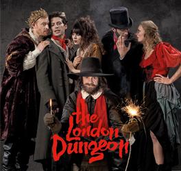 london-dungeon-halloween