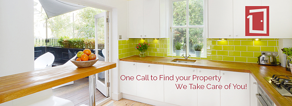 london-relocation-one-call