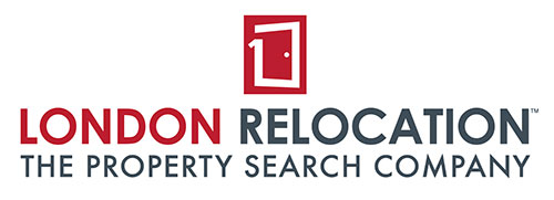 London Relocation Ltd