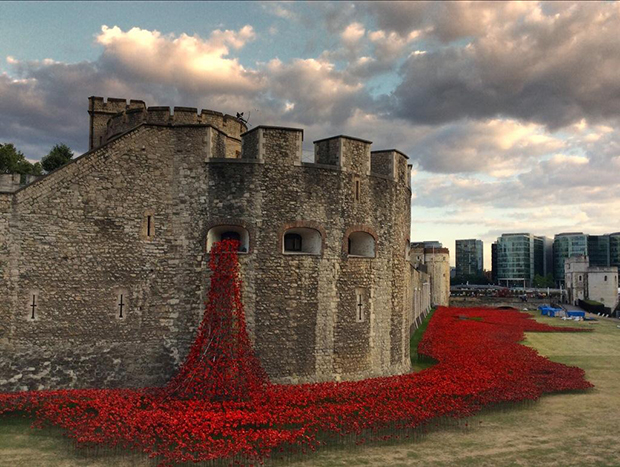 london-relocation-tower-of-london