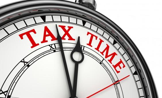 taxtime-2