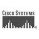 cisco_logo1