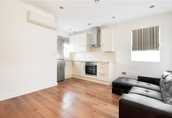 london-relocation-apartment-rental