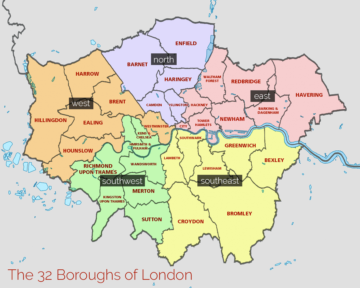 london relocation agents