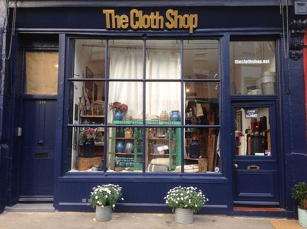 shops-in-notting-hill-shopping