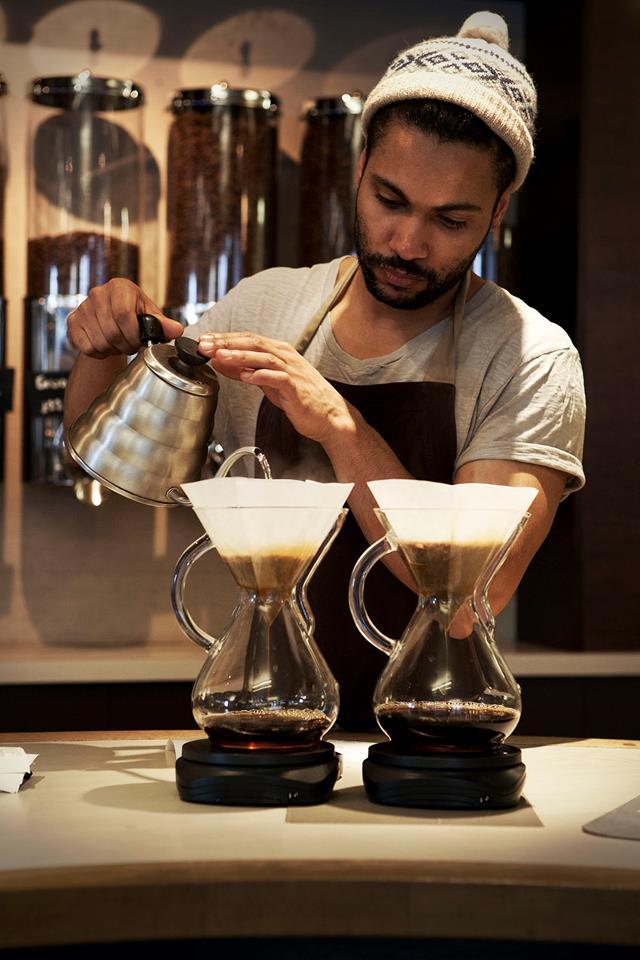 move-to-london-coffee-festival