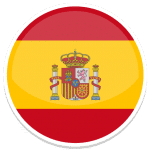 Spain-icon