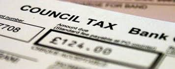 moving to london advice council tax