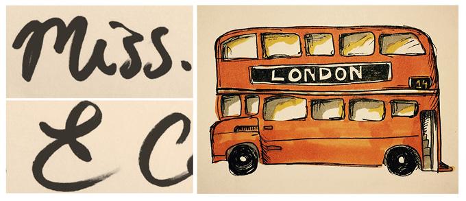 expat blogs london relocation