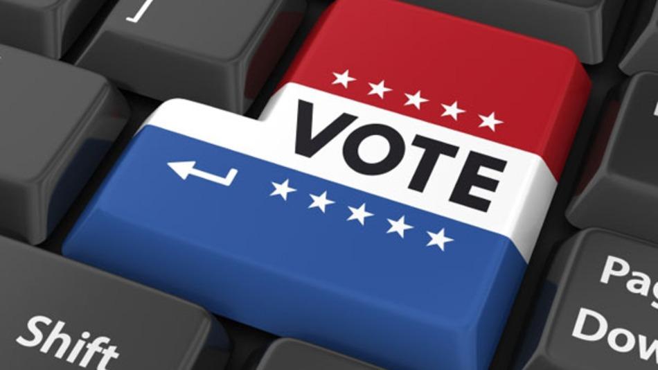 vote-abroad-2016