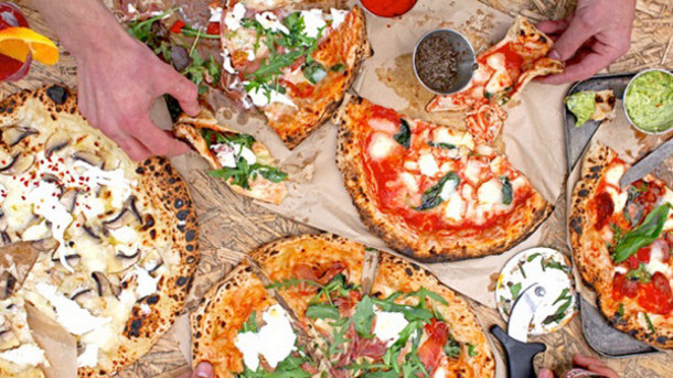 Pizza-pop-up-Made-of-Dough
