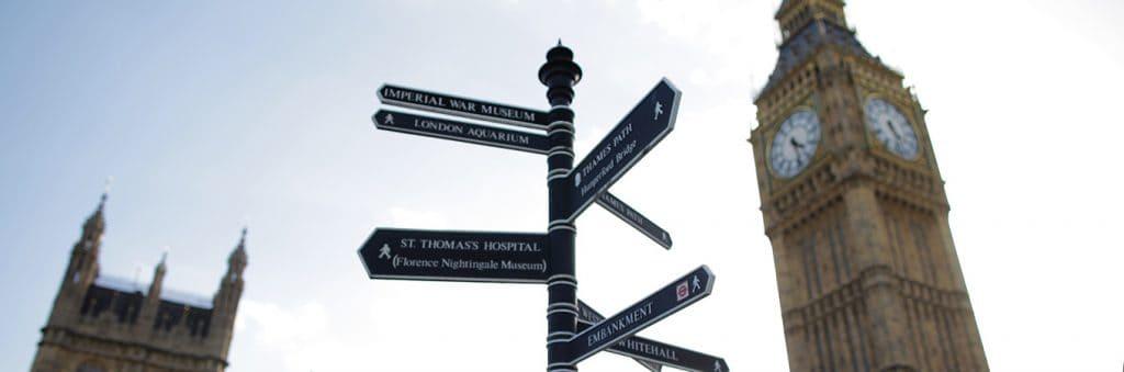 best-london-neighborhood-guide-westminster