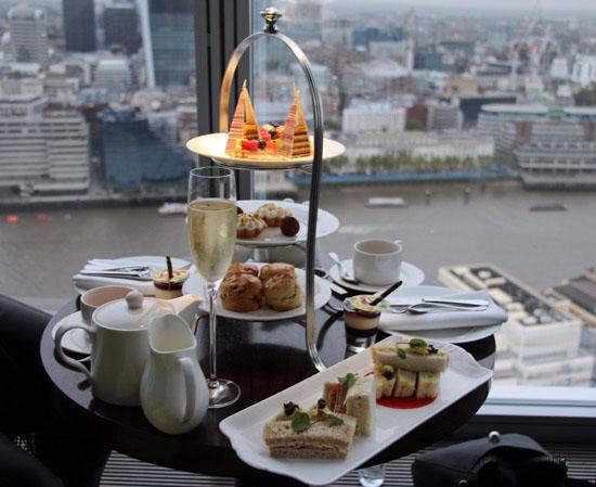 london-tradition-high-tea-aqua-shard