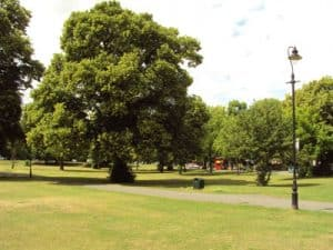 ealing-common-london-relocation-neighborhoods