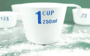 measuring-cups-expats-in-london
