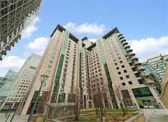 Canary Wharf Rental Apartment