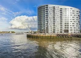 Greenwich Apartment Rental
