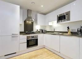 Greenwich Apartment Rentals
