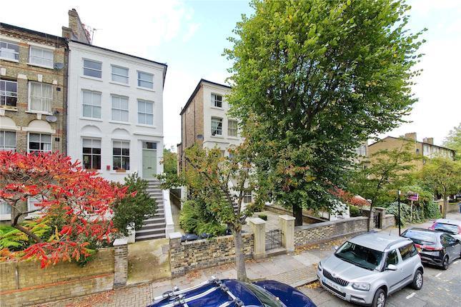 Lower Holloway rentals