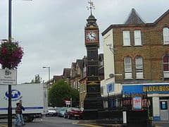 South Norwood Rentals