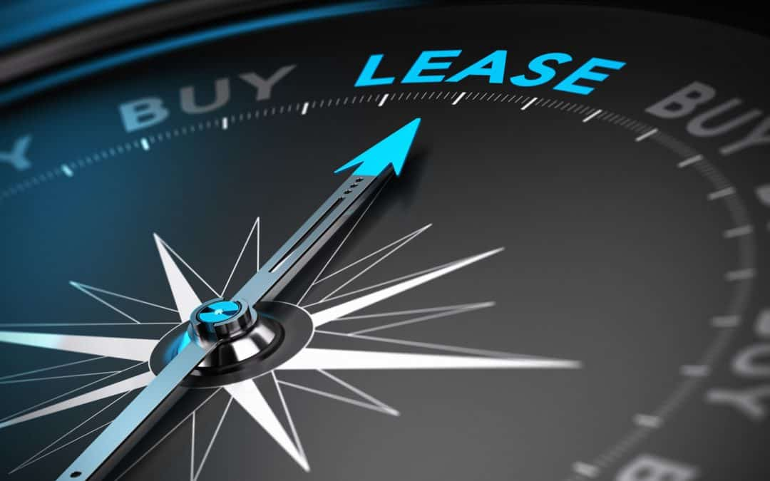 Know Your Tenant Rights in the U.K.