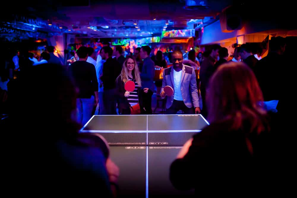 bounce-shoreditch-people-2