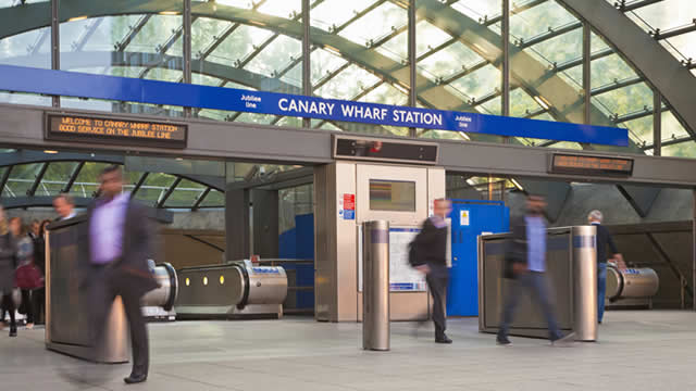 59586-640x360-canary-wharf-station_640