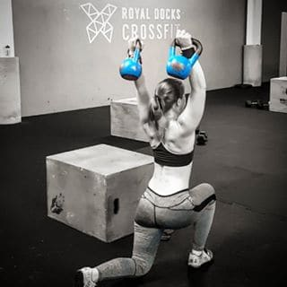 royal-docks-crossfit