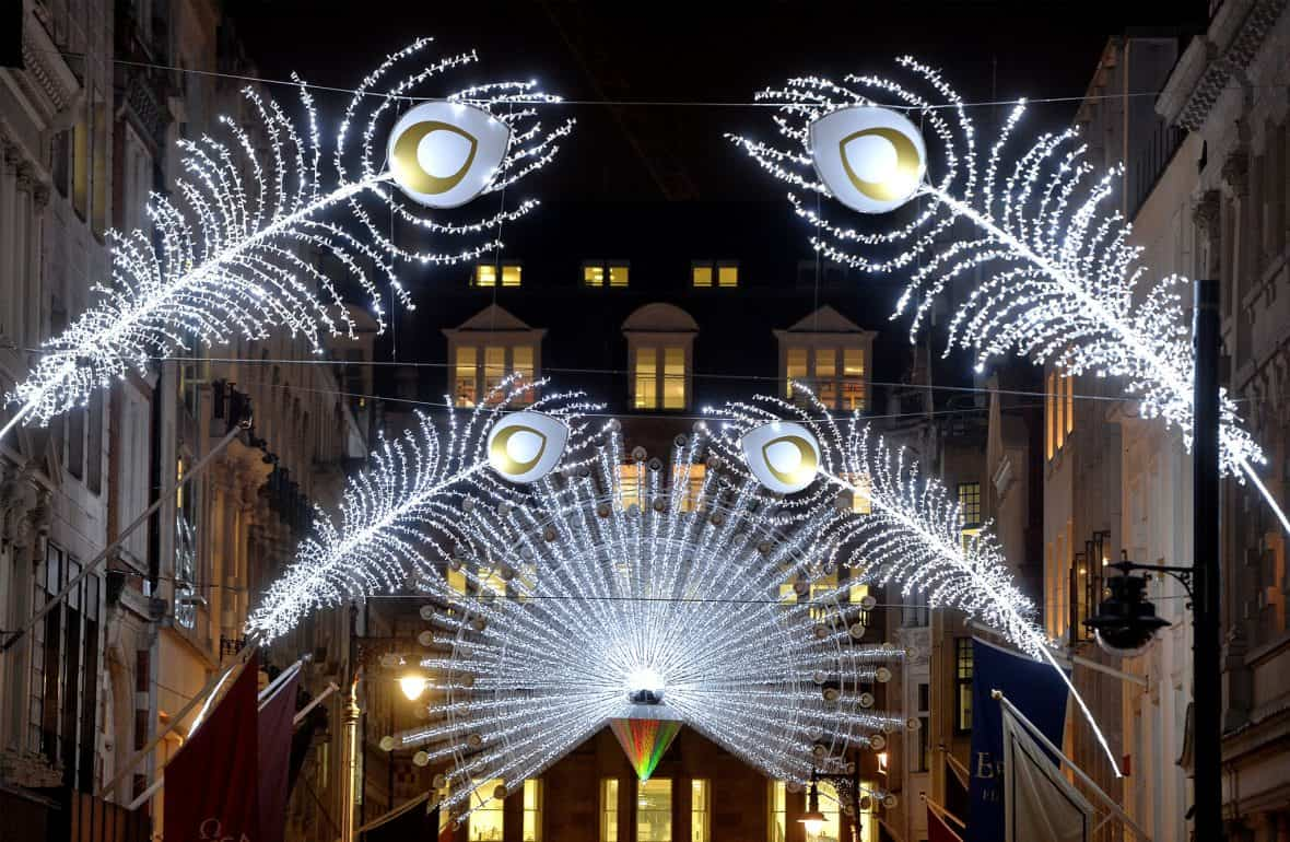 bond-street-lights