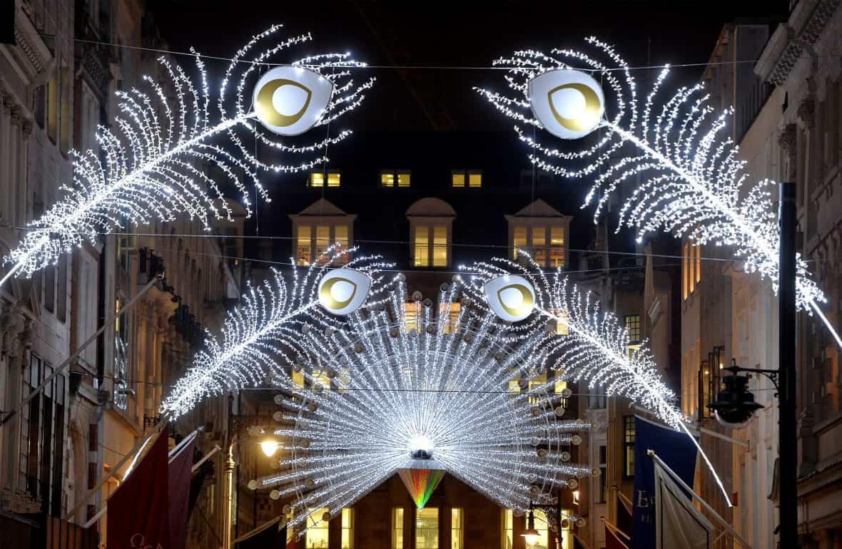 bond-street-lights