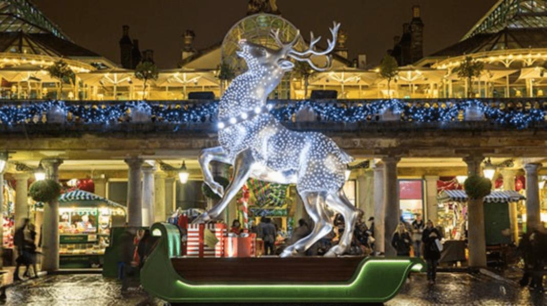 covent-garden-market-chrismtas-reindeer