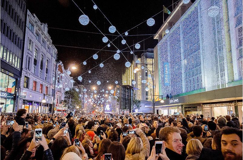 oxford-street-christmas-lights-2016