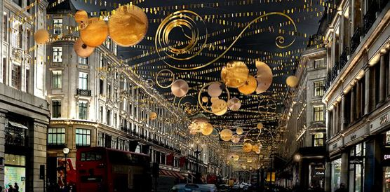 regent-christmas-lights-2015-cgi